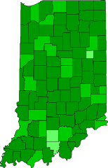 Court Coverage Map