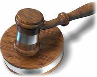 Doxpop Court Cases
